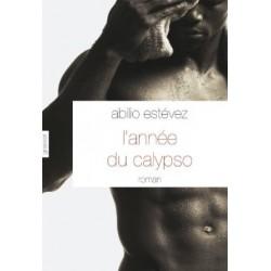 L'année du calypso