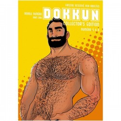 Dokkun n°5+6