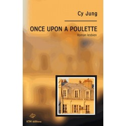 Once upon a poulette