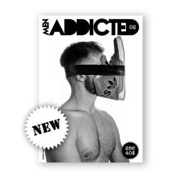 Men addicted 2