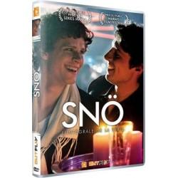 Snö. L'intégrale de la série
