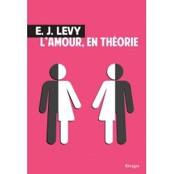 L'amour, en théorie