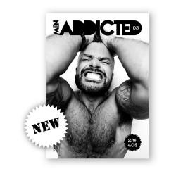Men addicted 3