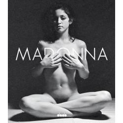 Madonna. Nudes (Multilingue)