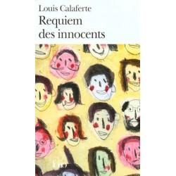 Requiem des innocents