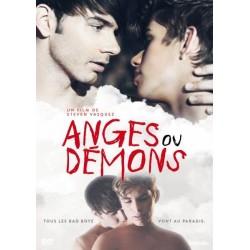 Anges ou démons