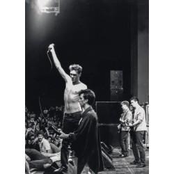 The Smiths (en anglais)