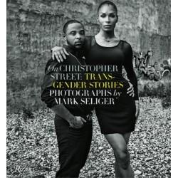 On Christopher Street. Transgender stories (en anglais)