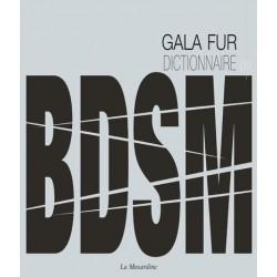 Dictionnaire illustré du BDSM