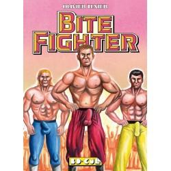 Bite Fighter (Pour public averti)