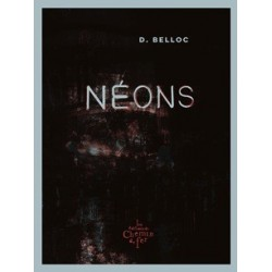 Néons