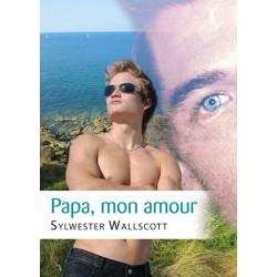 Papa, mon amour