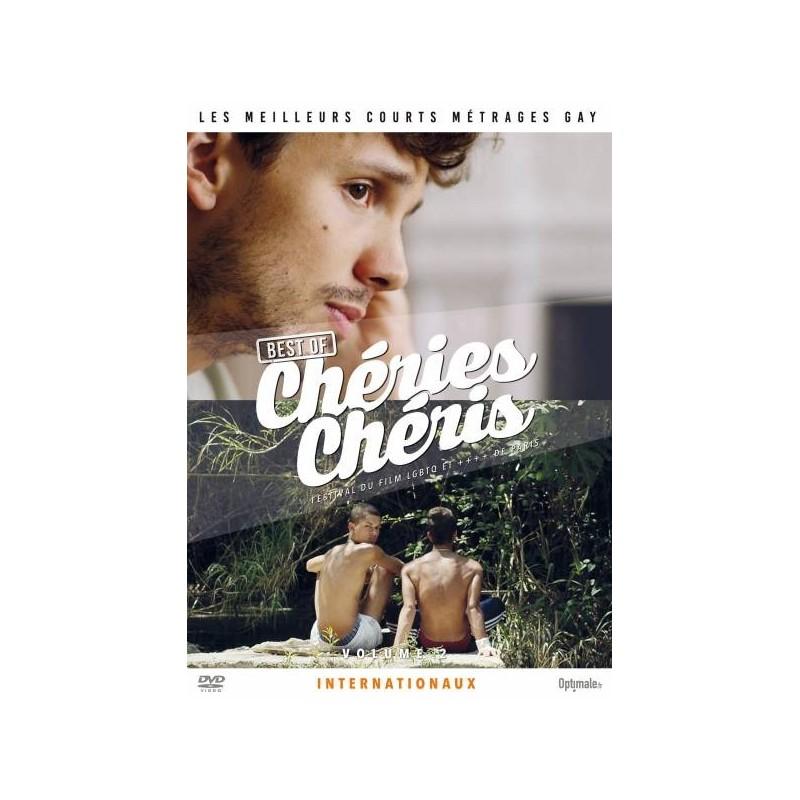 Best of Chéries Chéris Vol. 2