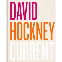 David Hockney : Current (en anglais)