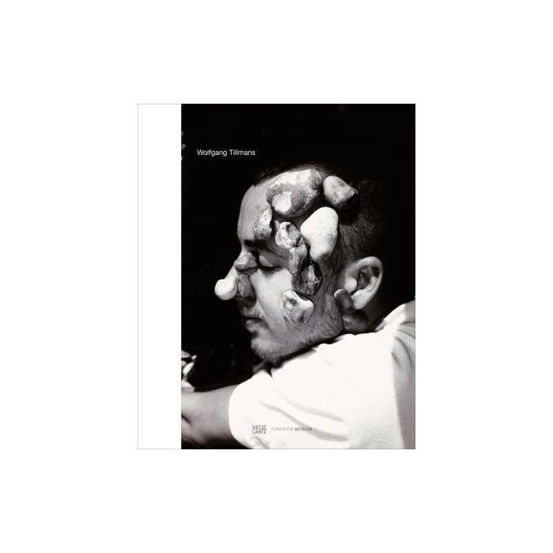 Wolfgang Tillmans. A Life for Pictures (Fondation Beyeler, en Anglais)