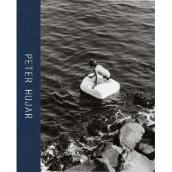 Peter Hujar : Speed of life (en anglais)