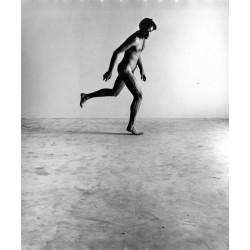 Peter Hujar : Speed of life (en anglais)
