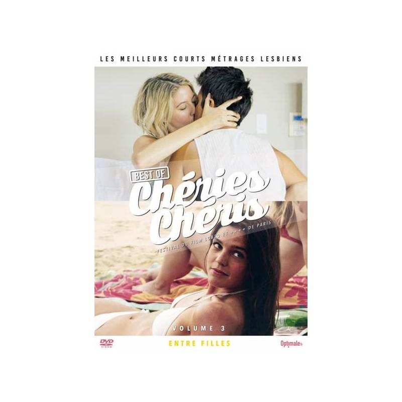 Best of Chéries Chéris Vol.3