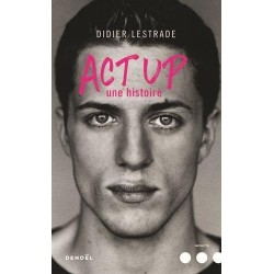 Act Up - une histoire
