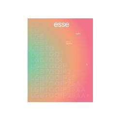 Revue Esse n°91 : LGBT+