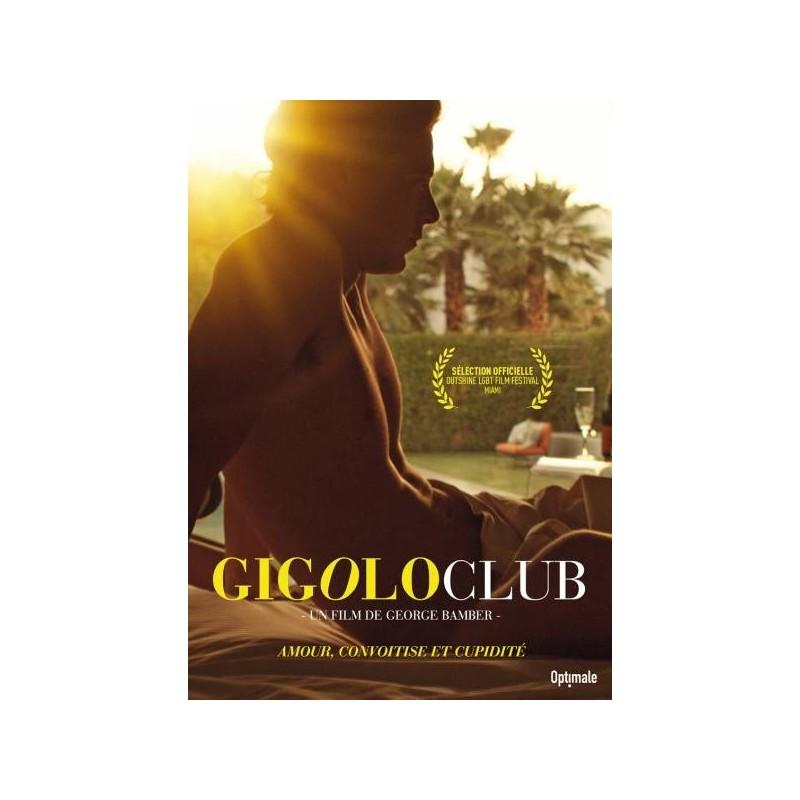 Gigolo Club