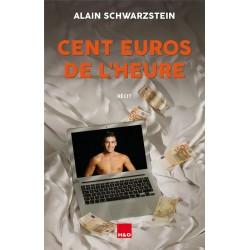 Cent euros de l'heure