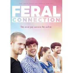 Feral Connection