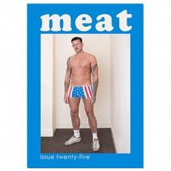 Meat n°25