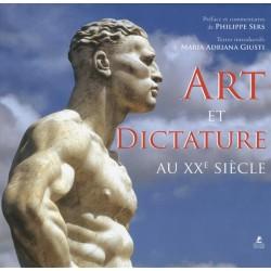 Art et dictature au XXe siècle