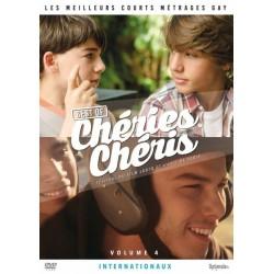 Best of Chéries Chéris Vol.4