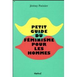 Petit guide du féminisme...