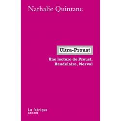 Ultra-Proust