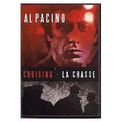 Cruising - La chasse