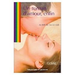 Un roman d'amour, enfin