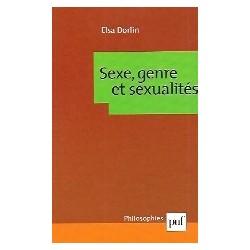 Sexe, genre et sexualités