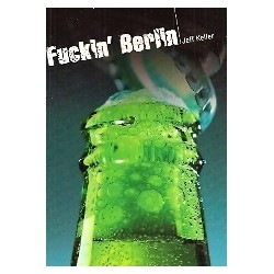 Fuckin' Berlin