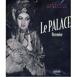 Le Palace Remember