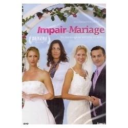 Impair au Mariage