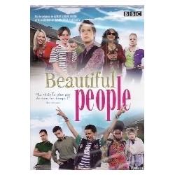 Beautiful People - Saison 1
