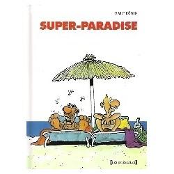 Super-Paradise