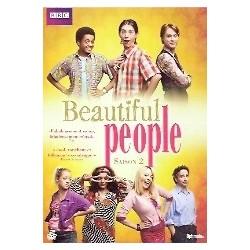 Beautiful people - Saison 2