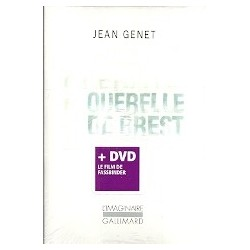Querelle de Brest (le roman + le film)