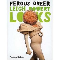 Leigh Bowery Looks (anglais)