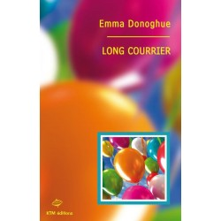 Long courrier