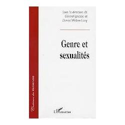 Genre et sexualités