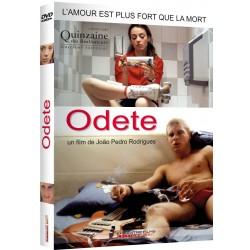 Odete
