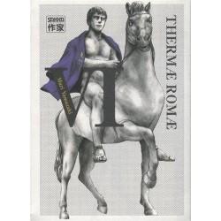Thermae Romae 6