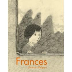 Frances. Edition intégrale
