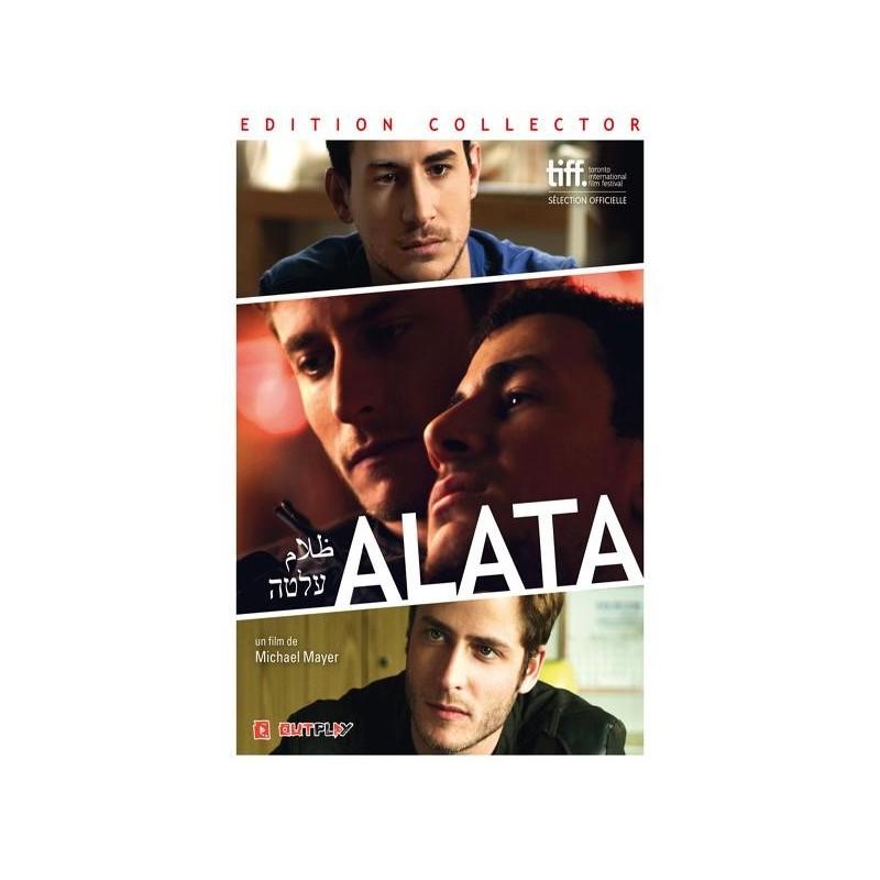 Alata (Edition collector)