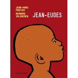 Jean- Eudes